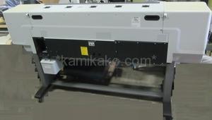 """【2012年式!】インクジェットプリンター Designjet L25500 60inch """"1524mm幅,RIP付"""" HP(日本ヒューレット・パッカード)製 「RIP付き★幅広い素材対応と高い生産性がウリ」"""