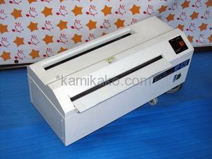 エッチングプロセッサ Elefax HP-420 岩崎通信(IWATSU)製 「卓上型で省スペース★」